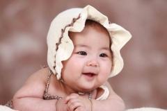 baby-blur-child-266007