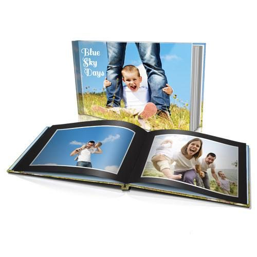 Photography Services in Malaysia - Photo Book
