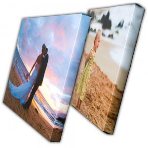 Photography Services in Malaysia - Canvas Print